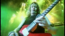 Iron Maiden vs The Monkees - The Trooper Believer (DJ Schmolli Mashup Mix)