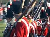 Battle of Waterloo Re-enactment (1) June 2008