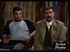 Aser Aljounon 3 of 6 عصر الجنون الحلقة 30 و