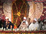NAAT ONLINE 2015 new punjabi rubiat and urdu naat by Mohammad Arif Siddiqui o3oo6282486