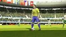 Euro 2008 Moves Skill Compilation - Skill Moves Compilation (Euro 08)