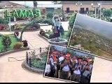 ツ Turismo en Lamas San Martin Peru
