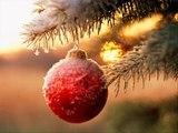 Cascabel | Jingle Bells - Villancicos - Musica Navideña