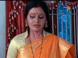 Swathi Chinukulu 23-05-2015 | E tv Swathi Chinukulu 23-05-2015 | Etv Telugu Episode Swathi Chinukulu 23-May-2015 Serial