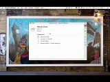 Tutorial: Installing Ubuntu Linux on a Mac using Parallels