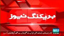 Azhar Abbas Also Resign From BOL TV After Kamran Khan
