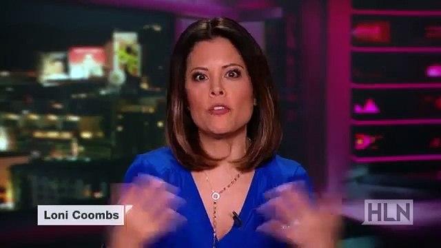 'American Sniper' debate heats up as trial nears