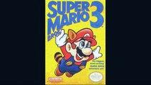 Super Mario Glitch-Hop & Dubstep Rap | NLJ, Boyinaband, Veela, Dan