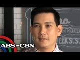 Richard Yap ready for 'challenging' role in 'Praybeyt Benjamin' sequel