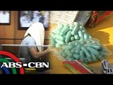 College student, 3 minors caught selling ecstasy