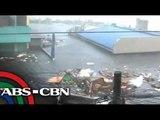 'Yolanda' survivors await PNoy's response on rehab plan