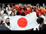 警告どおり計画どおり:Fukushima Daiichi nuclear disaster
