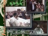 JEWISH THEOLOGY FOR BEGINNER$ - Rabbi Amnon Yitzhak in America