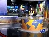 Geo News Headlines 24 May 2015 0000 -Today Geo Headlines 24 May 2015