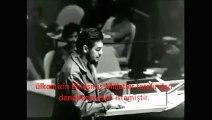Che Guevara'nın Birleşmiş Milletler Konuşması Türkçe Altyazılı-1964