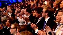 Speech Mark Rutte op Voorjaarscongres VVD in Maarssen