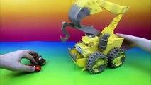 Disney Pixar Lightning McQueen & Mater Have Fun with Collossus XXL Screaming Banshee & DJ