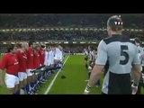 [Rugby] FRANCE VS ALL BLACKS HAKA