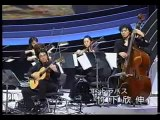 winter sonata(sonata de invierno)intrumental