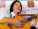 Música Caipira - As 10 músicas caipiras mais importantes da música brasileira