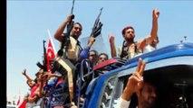 Iraq 2014  Bush's toxic legacy in IRAQ to continue   BREAKING NEWS   17 JUNE 2014 HQ