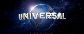 Steve Jobs (2015) Official Teaser Trailer #1-Michael Fassbender, Kate Winslet, Seth Rogen
