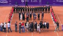 Strasburgo, la Stosur vince il suo settimo titolo WTA