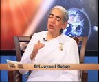 Spirituality in Life 2b - Awakening with Brahma Kumaris with BK Jayanti