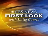First Look With Katie Couric: Science Of Weight (CBS News)