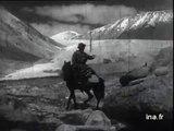 Vidéo Ina   Hommage à Pierre Teilhard de Chardin , vidéo Hommage à Pierre Teilhard de Chardin , vidéo   Archives vidéos   Ina fr