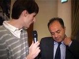 Intervista a Nicola Gratteri, Procuratore Antimafia di Reggio Calabria