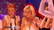La Russie se fait huer à l'Eurovision 2015