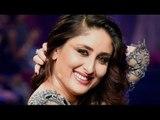 Kareena Kapoor Doesn't Believe In Love Jihad, Believes In The Feeling of Love - BT