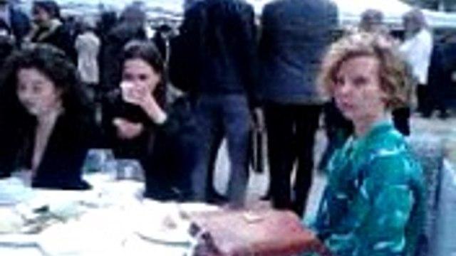 video-2013-02-23-00-17-34----galeria----GALERIA KOHANA W WARSZAWIE NA WIEJSKIEJ 18!!!!