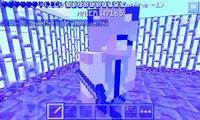 Minecraft PE [ 0.11.0 ]  le meilleur serveur fr