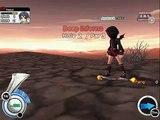 Pangya: Deep Inferno 2 BI-HIO (Nuri)