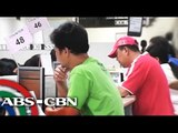 SSS, GSIS, PAG-IBIG offer loans for 'Glenda' victims