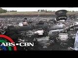 DFA condemns attack on MH17