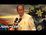 Lawmakers endorse impeachment raps vs PNoy