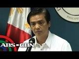 DFA confirms beheading of Pinoy in Libya