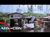 State of calamity declared in Bicol areas