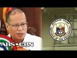 Experts warn of malversation raps vs PNoy over DAP