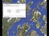 ALERT Pole Shift News INCREASE IN MAG 7 EARTHQUAKES