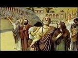 Most Evil Men in History - Nero (3of3)