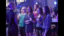 Watch Pitch Perfect 2 (2015) Full Movie HD 1080p