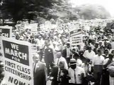 AFT History Video: AFT Fights for Civil Rights