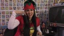 Holiday Hi-Jynx Christmas Review - EP. 10