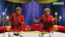 Yo Yo Honey Singh Vs Javed Akhtar Rap Battle - Shudh Desi Raps(wapking.cc)