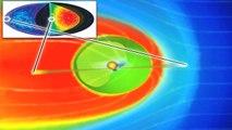 NASA/IBEX   Ai confini del sistema solare (HD)