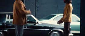 Black Mass Trailer 2015 | Johnny Depp, Benedict Cumberbatch Movie HD